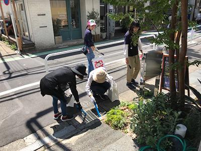 shunkasai_002.jpg