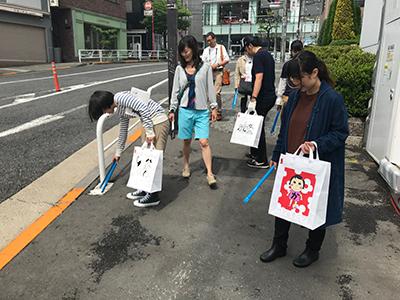 shunkasai_003.jpg