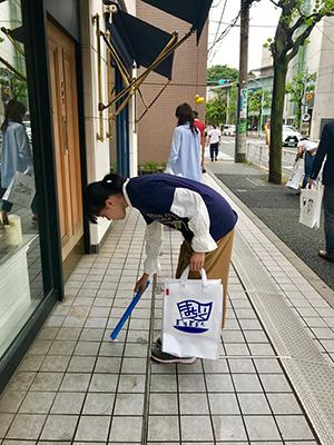 shunkasai_004.jpg