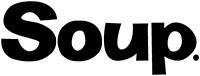 soup_logo_black_w200.jpg
