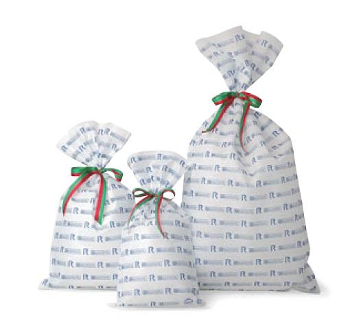 xmas gift wrapping.jpg