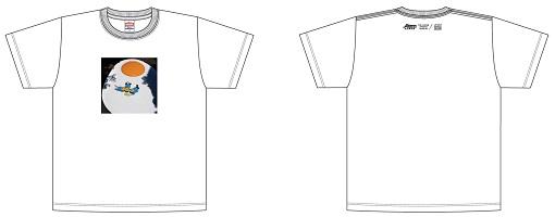 zuroku_t-shirt_asada_w510.jpg