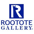 ROOTOTE GALLERY 限定商品が登場  | 2021年4月