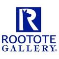 ROOTOTE ストライプデパートメント店(オンラインショップ) 閉店のお知らせ