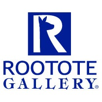 ROOTOTE GALLERY 営業時間の変更のお知らせ