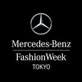 Mercedes-Benz Fashion Week TOKYO 2013-14 A/W オフィシャルトートバッグ