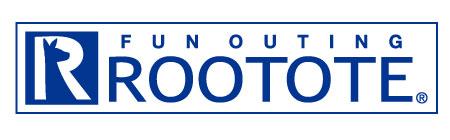 英語版&携帯版ブランドサイトROOTOTE.jpがオープン!