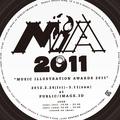 「MUSIC ILLUSTRATION AWARDS」にROOTOTEのスペシャルプライズ決定!