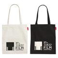 トートバッグ専門ブランドROOTOTEが「第27回東京国際映画祭」とコラボレーション!
