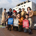 アジアレジリエンス・フォーラム×ROOTOTEがコラボレーション!「BOSAI GARBAGE for Resilience」