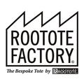 ECONECO×ROOTOTE FACTORY 代官山で期間限定イベントを開催!