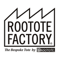 ECONECO×ROOTOTE FACTORY ゴールデンウィークに期間限定イベントを開催!