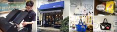 日本テレビ『ヒルナンデス』で代官山店が紹介されました