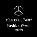 Mercedes-Benz Fashion Week TOKYO 2016 S/S オフィシャルバッグ