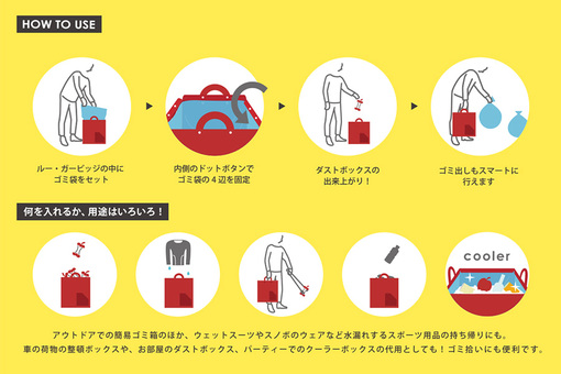 garbage_how_to_use_20160314.jpg