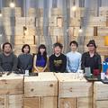 5月16日(月)放送!BS日テレ『TOKYO DESIGN WEEK.tv』で紹介されます