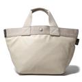 環境にやさしい、本革のような質感のトートバッグ「エコレザレット」シリーズ発売!