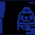 竹島水族館開館60周年記念 タケアシトートVol.05
