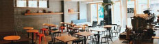 【1/28(土)】「Neighborhood and Coffee 初台1丁目店」にてルー・ガービッジのワークショップ開催