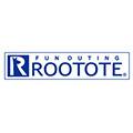 今月の新商品 - New Item | ROOTOTE | 2020年1月
