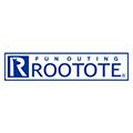 今月の新商品 - New Item |  ROOTOTE  |  2017年5月