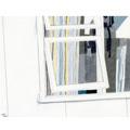 【2/3(金)〜】イラストレーター飯田淳氏の個展『今日みたいな、昨日と明日』/コラボトート&ワークショップ開催
