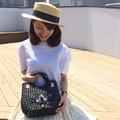 第11回「東京蚤の市」に出店!イラストレーター・多田玲子さんとのコラボワークショップを開催