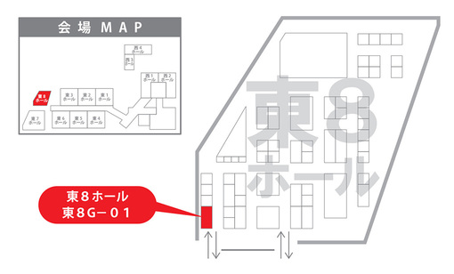 C_map_20170825.jpg