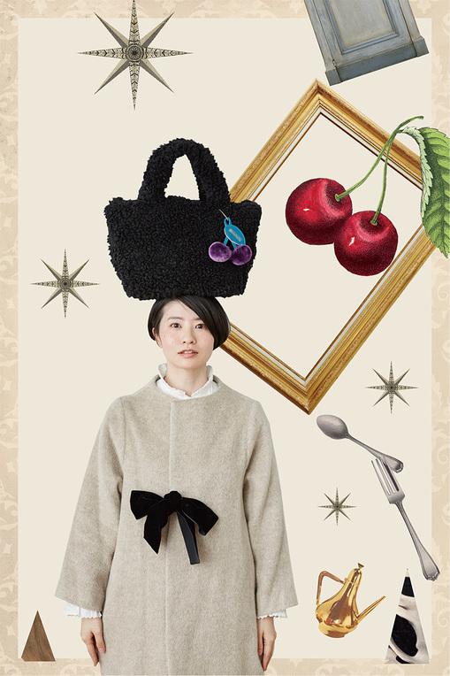 RT_tokyonominoichi12_04.jpg