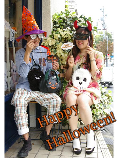 daikanyama_halloween_2016.jpg