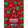 ルートート ギャラリーのクリスマスギフト特集。〈#クリスマスプレゼントート〉のハッシュタグで、最新情報もチェック!