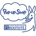 POP UP SHOP Information:遠鉄百貨店(静岡県浜松市)にポップアップショップOPEN!《期間限定10/24(水)~30日(火)》