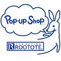 POP UP SHOP Information:ルミネ池袋にポップアップショップOPEN!《期間:10/5~21》