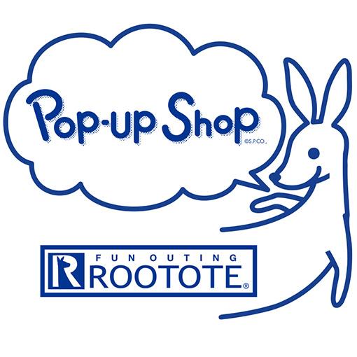 POP UP SHOP Information:大丸京都店にポップアップショップOPEN!《10/16(水)~10/29(火)》