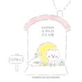 期間限定開催!渋谷マルイ&ルートート ギャラリー 代官山本店 イラストレーター・えちがわのりゆきさん「ほわころくらぶ」×ROOTOTE FACTORYコラボレーション!
