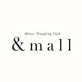 約300種類の商品を一挙ラインアップ!2018年3月22日、ROOTOTE GALLERY &mall店オープン
