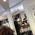 3/10(土)20:00放送『jealkbのソーシャルジン』(TOKYO-MX)、ご覧ください!