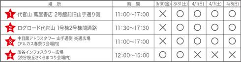 sakura_clean_2018_place_date.jpg