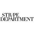 人気のデザイン300種類以上のルートートを一挙ラインアップ!2018年4月19日、ROOTOTE  STRIPE  DEPARTMENT店オープン!!