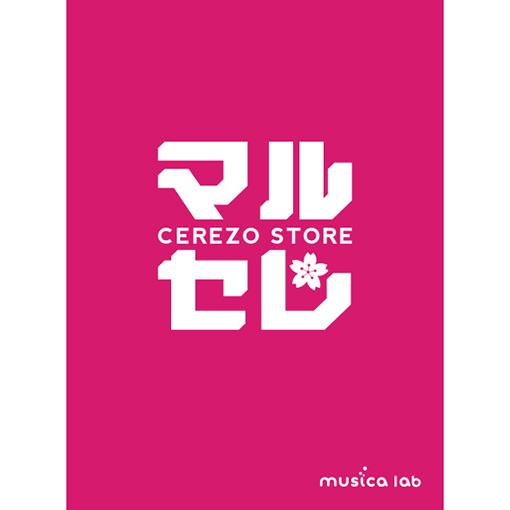 Collaboration:【セレッソ大阪】×ROOTOTE 期間限定ショップ「CEREZO STORE〜マルセレ〜」に登場