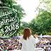 2018年9月8日(土)開催! 「小川町オーガニックフェス 2018」に、ROOTOTE ブースが登場