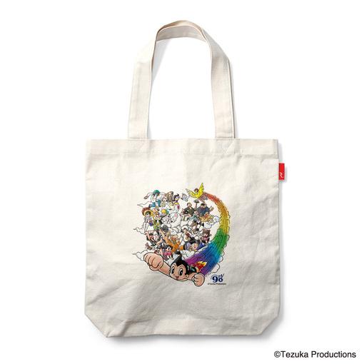 RT_TALL_PIJ_Tezuka_90th.jpg