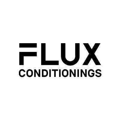 Collaboration:FLUX CONDITIONINGS × ROOTOTE
