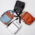 CREEZAN × 豊岡鞄 × ROOTOTE:多数メディアで紹介されています