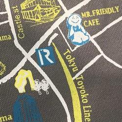 DKY_map3_honten.jpg