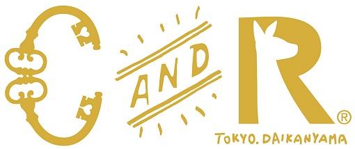 楽しいお出かけと旬のスタイルを提案するショップ「C AND R」。9/26シャンドエルブ武蔵浦和店に、ショップインショップをOPEN!