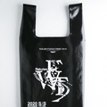 Rakuten Fashion Week TOKYO 2020 S/Sのオフィシャルバッグ