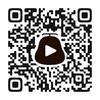 toretansQR_youtube.jpg