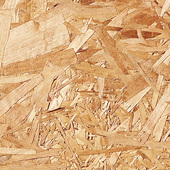 699703_wood_up.jpg