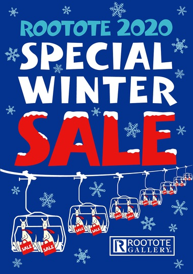 RTG_Winter_Sale_POP_2020_w1040_2.jpg